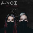 Not Afraid/A-Vox