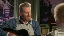 To Do What I Do (Live)/Joey+Rory