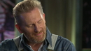 Teaching Me How To Love You (Live)/Joey+Rory