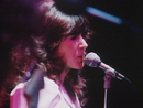 Fool If You Think It's Over/Elkie Brooks