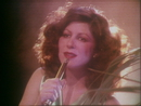 Pearl's A Singer/Elkie Brooks