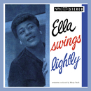 Ella Swings Lightly (Expanded Edition)/Ella Fitzgerald