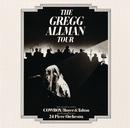 The Gregg Allman Tour/Gregg Allman