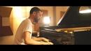 Et si on parlait d'amour (Acoustic version)/Emmanuel Moire