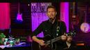 I Serve A Savior (Live)/Josh Turner
