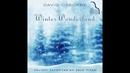 White Christmas (Audio)/David Osborne