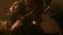 Work (feat. Drake)/Rihanna
