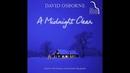 Carol Of The Bells (Audio)/David Osborne