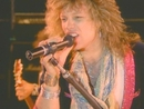 In And Out Of Love/Jon Bon Jovi