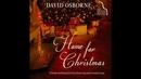 I'll Be Home For Christmas (Audio)/David Osborne