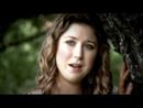 ねむの木の子守歌/Hayley Westenra