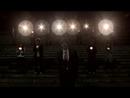 STEP UP feat.KREVA/L-VOKAL