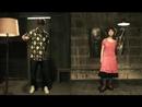 Mirror feat.Salyu/WISE