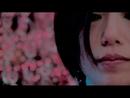 Neo Rhythm/PACHANGA