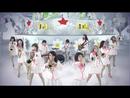 21st Century Girls/東京ブラススタイル