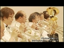 シンフォニエッタ/東京佼成ウインドオーケストラ