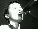 Ridiculous Thoughts/The Cranberries