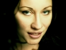 I've Just Seen a Face/Holly Cole