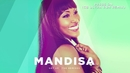 Press On (CB Ultra Run Remix/Audio)/Mandisa