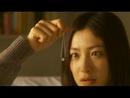 今でもずっと/Spontania feat.伊藤由奈
