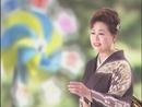 花影の母/歌川二三子