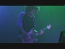PARADOX体操(LIVE AT STUDIO COAST)/RIZE