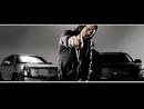 PARTY UP (feat. ZEEBRA, HOKT, MAY'S)/DJ MAYUMI