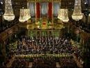 New Year's Concert 2006 (e-Single (Blue Danube))/Wiener Philharmoniker, Mariss Jansons