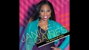 The Break-Up Song (Audio)/Janice Gaines