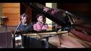 Little Danger (Piano Session)/Prides