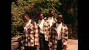 End Of The Road/Boyz II Men
