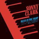 Blues In The Night/Sonny Clark