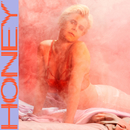Honey/Robyn