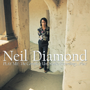 Play Me: The Complete Uni Studio Recordings...Plus!/Neil Diamond
