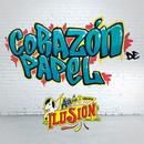 Corazón De Papel/Aarón Y Su Grupo Ilusión