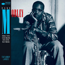 Far Away Lands/Hank Mobley
