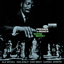 Good Move/Freddie Roach