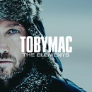 Scars (Come With Livin')/TobyMac