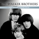 The Silver Collection/Walker Brothers