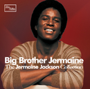 Big Brother Jermaine - The Jermaine Jackson Collection/Jermaine Jackson