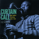 Curtain Call (feat. Sonny Clark)/Hank Mobley