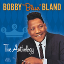 The Anthology/Bobby Bland