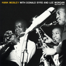Hank Mobley With Donald Byrd And Lee Morgan (feat. Donald Byrd, Lee Morgan)/Hank Mobley