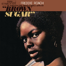 Brown Sugar/Freddie Roach