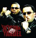 Rakata/Wisin & Yandel