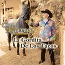 La Gordita De Los Tacos/Chuy Lizárraga y Su Banda Tierra Sinaloense