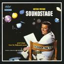 Motion Picture Soundstage/Gordon MacRae