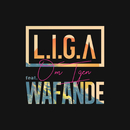 Om Igen (feat. Wafande)/LIGA
