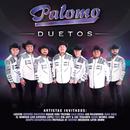Duetos/Palomo