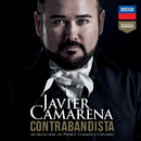 Contrabandista/Javier Camarena, Les Musiciens du Prince-Monaco, Gianluca Capuano